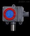 六氟化硫浓度泄漏报警器/六氟化硫检测仪