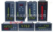 1-XST/A-S1VT3A1B2S0V0数显仪
