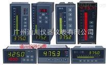 XST/A-S1VT3A1B2S0V0数显仪