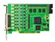 PCI8521-PCI8521-阿尔泰科技 16位 10Hz~1MHz 8 通道同步采集