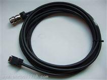 伺服耐油双绞线/编码器电缆