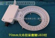 TYX-70-体式显微镜光源_厂家直销,不怕比价