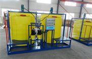 抚顺医院污水处理设备余氯分析仪