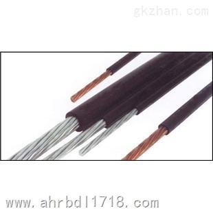 数字传输电缆