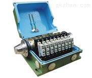 山西OTH9-A1W-电子凸轮【订货告知回路输出是多少】