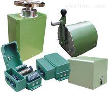 T20H29-PK、T20H29-PH电子凸轮控制器