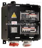 优势供应意大利Gimax配电板整流器等欧洲备品备件