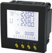 PD107-C系列三相综合测量仪表