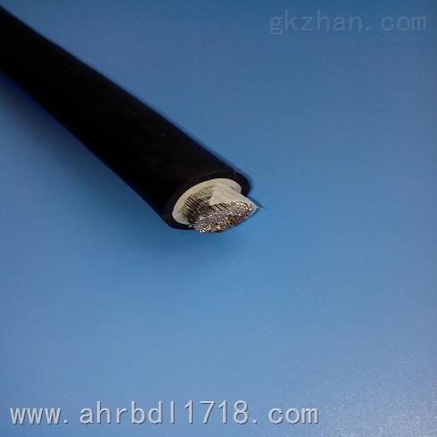 电机绕组引接软电缆和软线