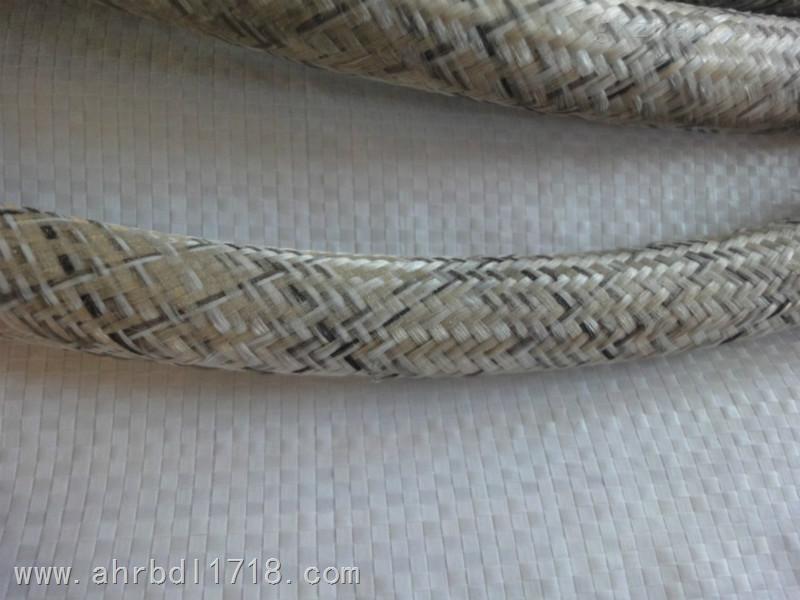 橡皮铜线,风雨线,抗老化线