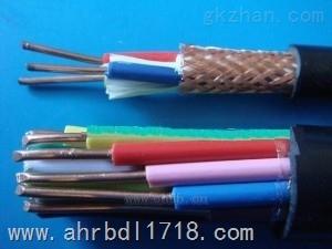 电器装备电缆