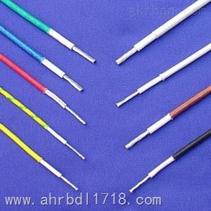 霓虹灯电线电缆