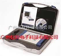 PCI-E测试方案-Pico9300 20GHz带宽采样USB示波器