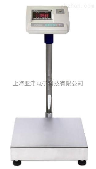 电子台秤100公斤哪里有卖信号开关控制电子台秤