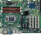 LGA 1150 第四代Intel®Core™i7/i5/i3/Pentium ATX