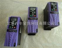 万丰自动化A5E00186828变频器维修配件