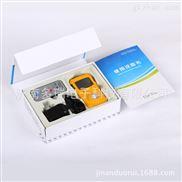 DR-Q650-西藏便携式酒精气体检测仪