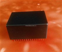 mpc003,mpc004,mpc006运动控制芯片模块