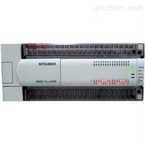 北京三菱PLC  FX2N系列