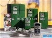 优势供应德国LUST变频器LUST等欧美备件