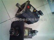 1FK7042-5AF71-1GB2维修