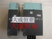 伺服电机/软起动器/数控系统 维修与说明