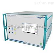 S45国产组合式电磁兼容EMC测试仪器