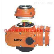 DCL-200B DCL-200C精小型电动执行器 电动球阀 厂家直销