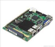 供应嵌入式3.5寸工业主板AMD-LX800