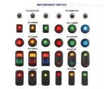 斯普威尔led电源接线盒