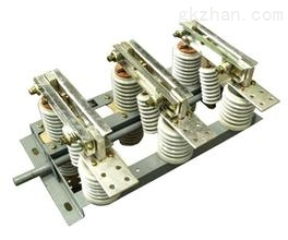 HDJW1-0.5KV400A,600A低�焊綦x�_�P