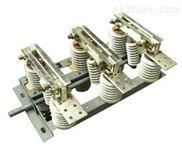 HDJW1-0.5KV400A,600A低压隔离开关