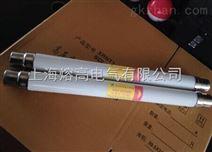 XRNT1-40.5/1A_XRNT1-40.5/1A【电压35KV】