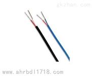 JX系列热电偶用补偿导线