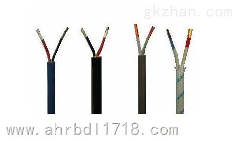 耐高温、耐寒、耐酸碱油水补偿导线/电缆