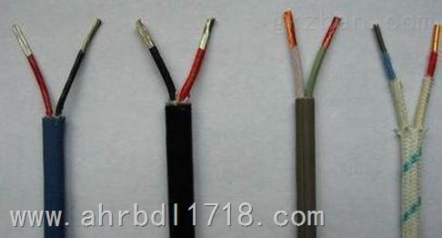 屏蔽仪表控制电缆