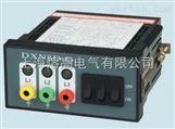 DXN8D-Q户内高压带电显示器
