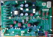 CR6L-200-施耐德变频器可控硅模块哪家的好?
