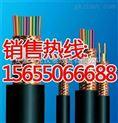 ZR-RFVP ZR-RFFP ZR-RFGP ZR-RGGP高温铠装阻燃屏蔽信号电缆