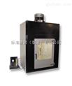 水平垂直燃烧试验机/水平垂直燃烧测定仪