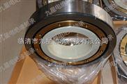 NU312EM/C3VL0241 VL2071电机专用绝缘轴承