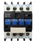 CJX2-0910_CJX2-0910