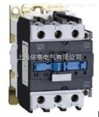 CJX2-4011可逆接触器