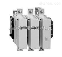 CJX2-F630_上海低压交流接触器