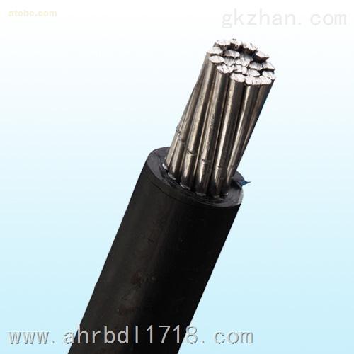 10KV交联聚乙烯绝缘架空线