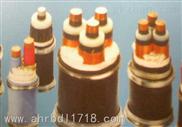VV、ZR-VV-聚氯乙烯护套电力电缆
