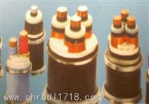 聚氯乙烯护套电力电缆