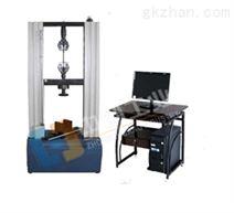 人造板压缩载荷强度试验机(人造板胶层剪切强度试验机)价格表
