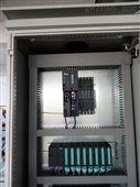 西安哪里家公司做低压配电柜软起动控制柜低压配电箱