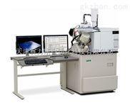 美国进口LECO分析仪器
